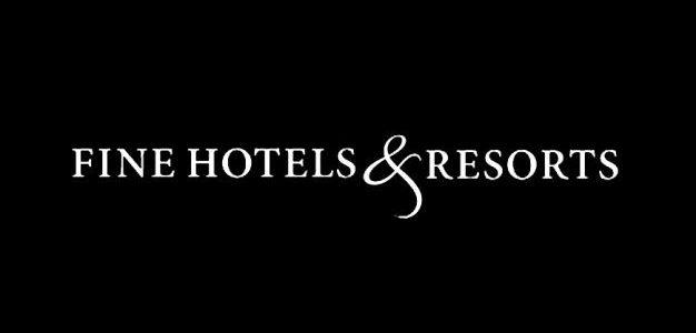 运通Fine Hotels & Resorts(FHR)订酒店的正确姿势,完爆expedia以及hotels.ca等第三方预定平台