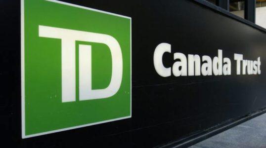 TD e-Series Fund简介以及如何使用免税账户TFSA投资